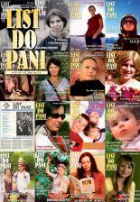 Czytaj więcej: 10 (228) 2014