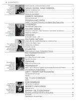 Czytaj więcej: Numer 3 (212) 2013