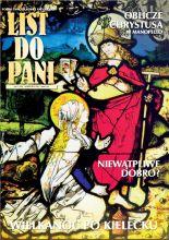Czytaj więcej: Numer 4 (193) 2011