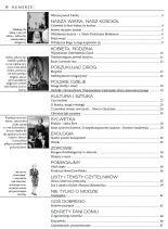 Czytaj więcej: Numer 5 (184) 2010