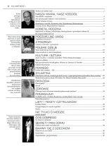 Czytaj więcej: 5 (224) 2014