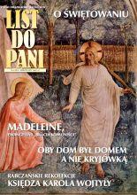Czytaj więcej: Numer 4 (203) 2012