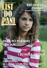 Czytaj więcej: Numer 6 (205) 2012
