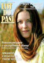 Czytaj więcej: 9 (217) 2013